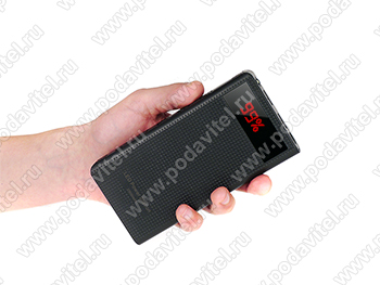 UltraSonic Powerbank-6.0